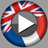 Translate Offline:French-English Translator Pro HD
