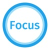 Focus - Productivity Timer app free for iPhone/iPad