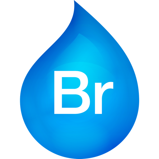 Bronson Watermarker PDF for Mac