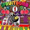 iFruitBomb — The Fruit Machine Simulator