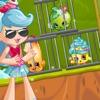 Princess Adventure for Shopkins