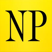 National Post Epaper app review