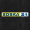 EDEKA24   Online-Supermarkt