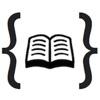 Libro Library