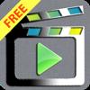 ABC Player Lite - Khoa Tran Anh