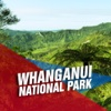 Whanganui National Park Tourism Guide