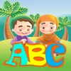 Little Angle ABC Of Islam Learning for Muslim Kids
