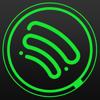 Jung Chio - Premium Music Search for Spotify Premium !  artwork