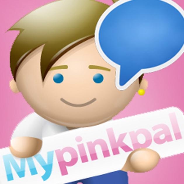 phil mcdonald gay