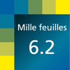 Mille feuilles 6.2
