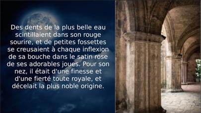 La Morte amoureuse, Théophile Gautier (Lite)-0