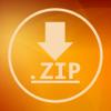 EAST TELECOM Corp. - ZIP解凍しアーカイバアプリとブラウザ アートワーク