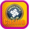 888 My Casino is a Pearl - Free Slots Las Vegas