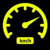 Tachometer%