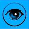 看片VPN-手机网络全球vpn服务器