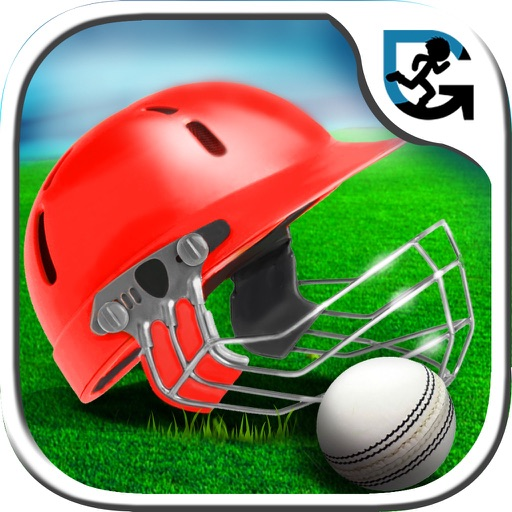 Slog Cricket - unlimited Power-play Hits