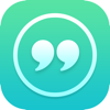 Dot Com Infoway - Best Status & Quotes For Whtasapp – Pro artwork