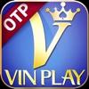Vinplay OTP