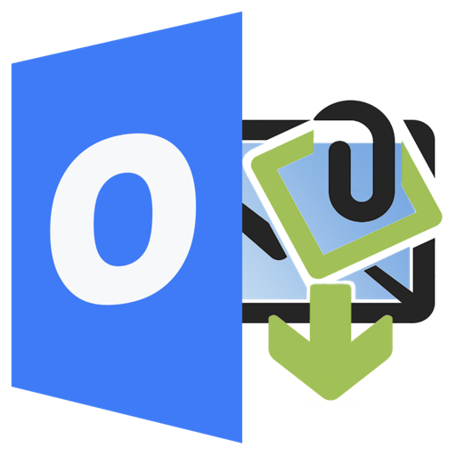 Attachment Downloader for Outlook