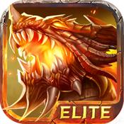 Dragon Bane Elite icon