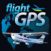 Flight GPS