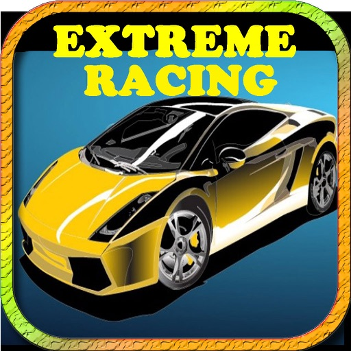 Adrenaline Rush of Most Thrilling Racing Simulator iOS App