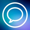 Chit Chat - Chat, Flirt, have Fun - #1 dating app
