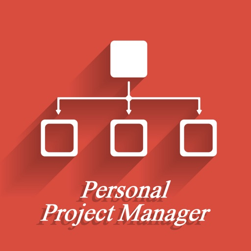 Project Manager, Sheduler per Freelancer