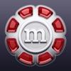 Mediametrics Messenger iOS App