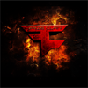 HD Wallpapers  for Faze :Quotes and Art Pictures