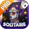 Magic Duels Towers Solitaire
