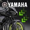 Y-ChecAR yamaha