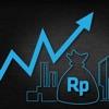 Investguide Indonesia