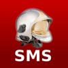 SMS IRAUDA : Demande de secours par SMS