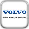 Volvo I-Finance