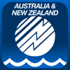 Boating Australia&New Zealand Wiki