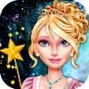 Magic Princess Makeover teenage room theme