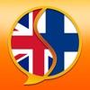 English-Finnish Dictionary Free