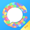 Color Message Pro- Customize Colorful Texting