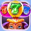 POP! Slots - Play Free Vegas Slots