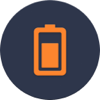 Avast Battery Saver Premium