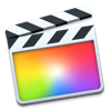 Final Cut Pro app for iPhone/iPad