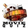 Movie Quiz - Guess The Movie Name Puzzle Game