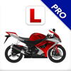 Theory Test for Motorcyclists. Questions DVSA 2017