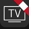Programación TV Perú • Guía Televisión (PE)