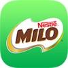 MILO - Energy Management