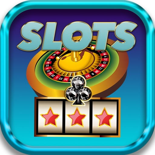 No Slots