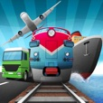 Download Transport General - USA Edition | iOS Free Apps