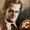 iLondon: The immersive Jack London experience Wiki