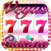 777 A Super Casino Free Vegas Slots Game - FREE Sl